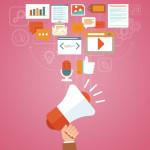 Warum Content Marketing, Bkomm Media