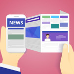 Pressearbeit 2.0, Online-PR, Bkomm Media