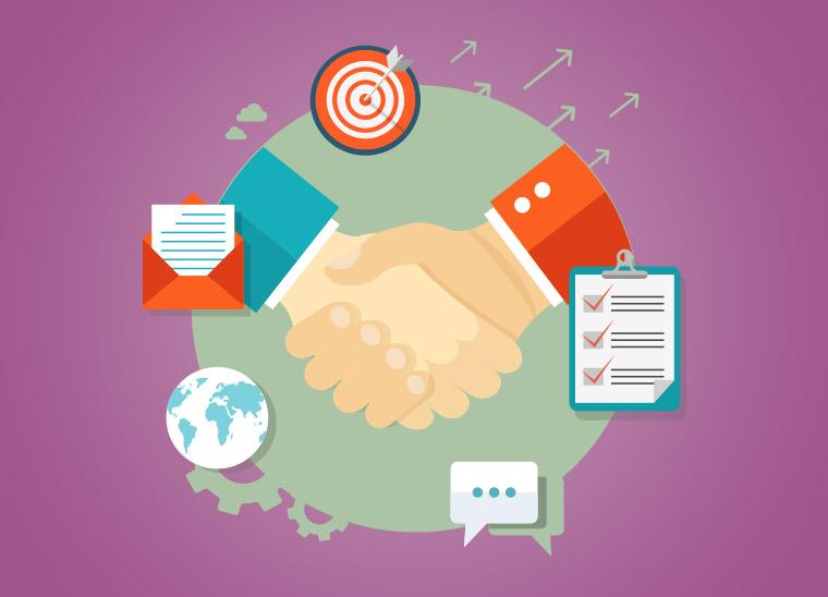 Agenturauswahl, Die richtige Agentur finden, Bkomm Media, Agentur für Kommunikation