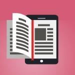 Veröffentlichung in einer Fachzeitschrift, Wer liest noch Print, Fachzeitschrift, Bkomm Media