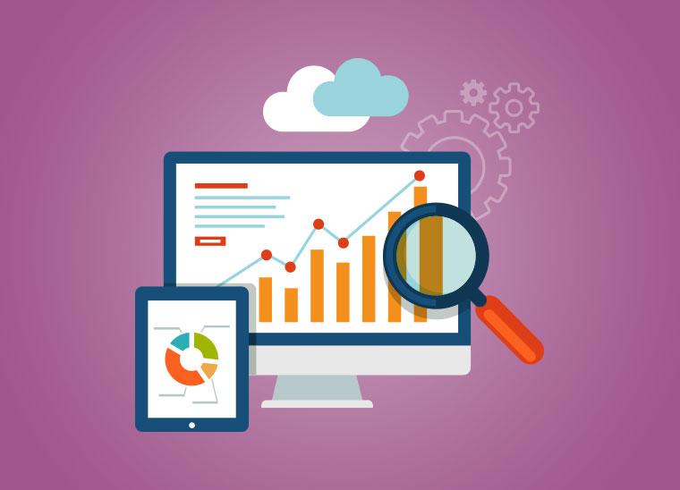 Suchmaschinenoptimierung, SEO Tipps, Online Marketing, Bkomm Media
