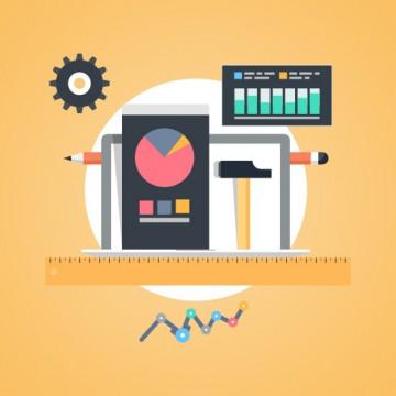Tipps für die Erstellung von Infografiken, Bkomm Media