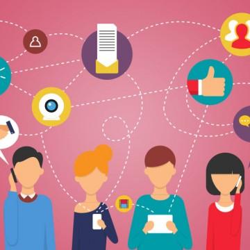 Verbesserung der internen Kommunikation des Unternehmens, Employer Branding, Bkomm Media