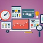 Google AdWords für mittelständische Unternehmen, SEA, Bkomm Media