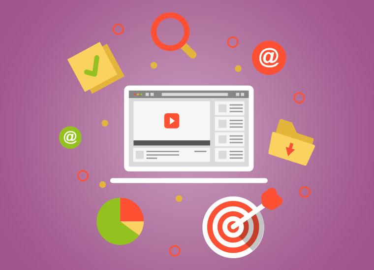 YouTube-Videos erfolgreich optimieren, Bkomm Media