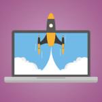 Karrierewebsites erfolgreich gestalten, Webdesign, Bkomm Media