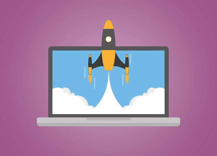 Karrierewebsites erfolgreich gestalten, Bkomm Media