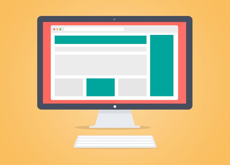 Webbanner erfolgreich nutzen, Online-Werbung, Bkomm Media