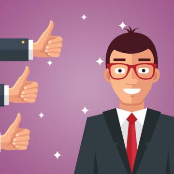 Erfolgreiches Empfehlungsmarketing, Empfehlungsmarketing als effektive Marketingstrategie, Bkomm Media