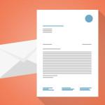 Der perfekte Geschäftsbrief, Bkomm
