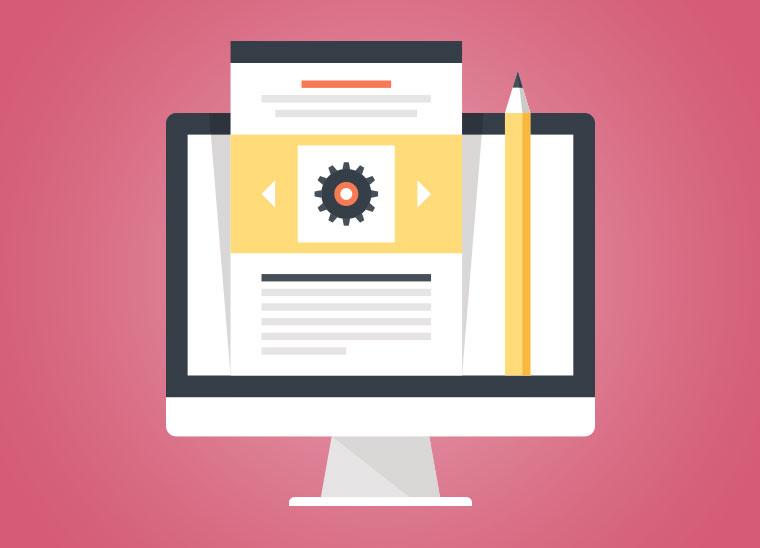Vorteile eines Blogs, Erfolgreich bloggen, Bkomm Media