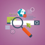 Die Zukunft der Suchmaschinenoptimierung, SEO, Online Marketing, Bkomm Media