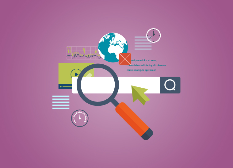 SEO, Online Marketing, Bkomm Media