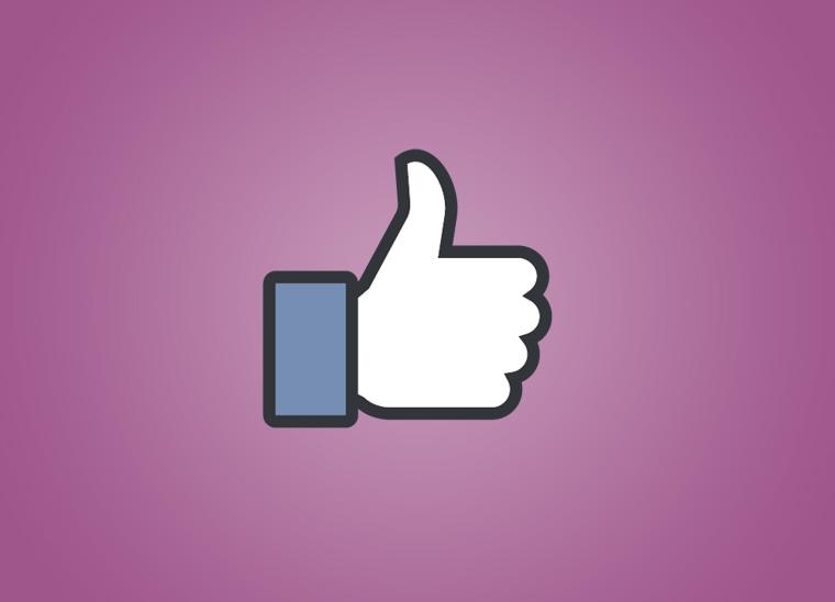 Facebook für Einsteiger, Social Media, Online Marketing, Bkomm Media