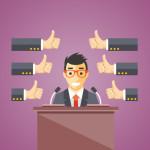 Wann lohnt sich Influencer-Marketing, Bkomm Media