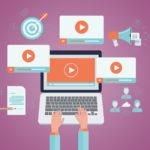 Videos im Employer Branding, Bewerber überzeugen, Bkomm Media