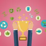 CSR kommunizieren, Nachhaltigkeit, Bkomm Media