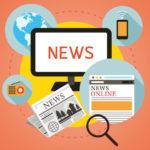 Online-PR organisieren, Bkomm