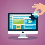 B2B-Websites personalisieren, Bkomm Media