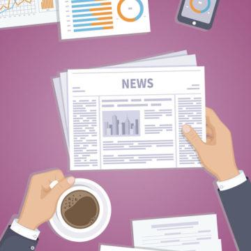 Mitarbeiterzeitschrift im B2B, Bkomm