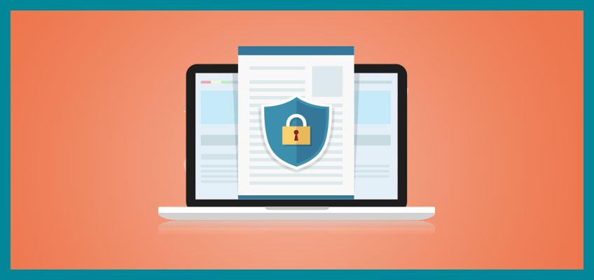Datenschutz ab 2018, Bkomm