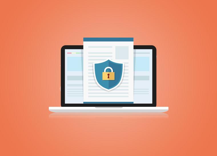 Datenschutz ab 2018 für B2B-Unternehmen, Bkomm