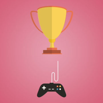 Gamification im B2B, Gaming, Bkomm