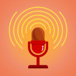 Podcast statt Video im B2B, Bkomm