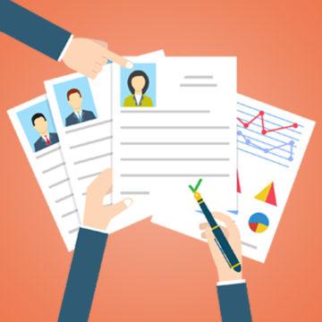 Empfehlungsmanagement, Employer Branding, Bkomm