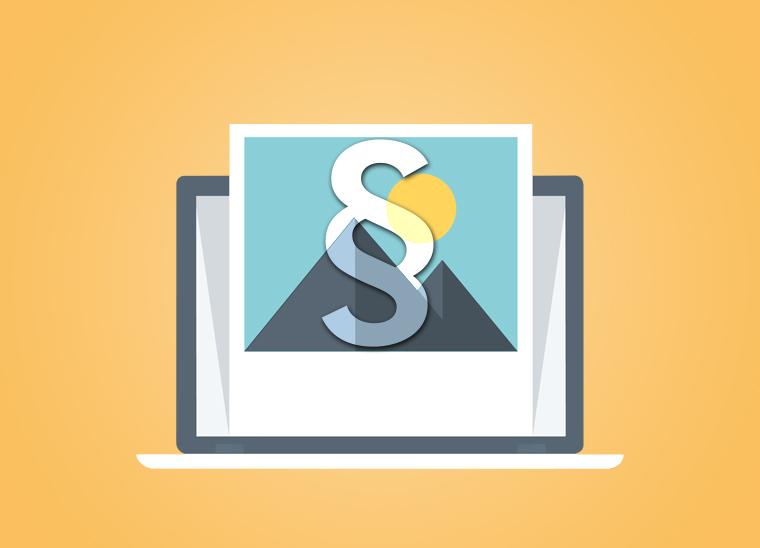 Bildrechte in Social Media, Datenschutz, Bkomm