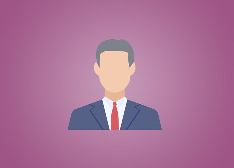 Employer Branding, mit Authentizität überzeugen, Bkomm
