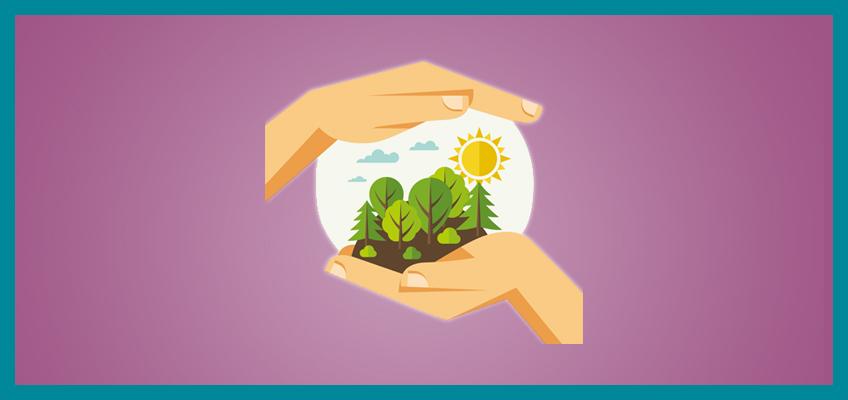 Tipps zur CSR Kommunikation, Nachhaltigkeit, Bkomm