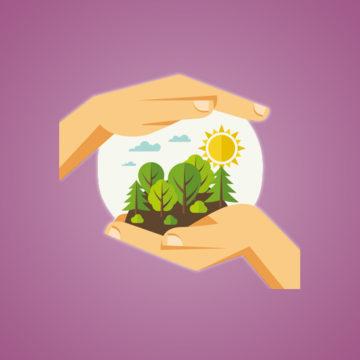CSR Kommunikation, Nachhaltigkeit, Bkomm