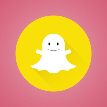 Snapchat im B2B, Vor- und Nachteile, Social Media, Online Marketing, Bkomm