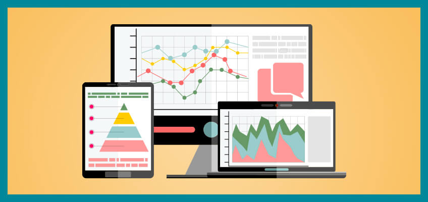 Infografiken erstellen und planen, Bkomm