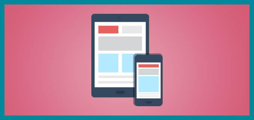 3 Gründe für mobile Websites, Bkomm