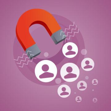 Employer Branding im Mittelstand, Arbeitgebermarke Mittelstand
