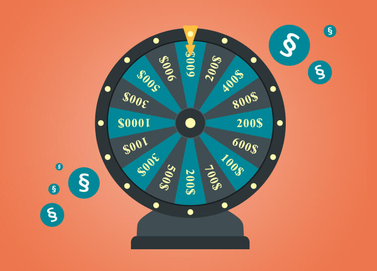 Datenschutzkonforme Gewinnspiele, Bkomm