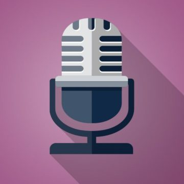 Podcasts im B2B, Bkomm