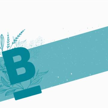 Blühen für Bildung Bkomm Blog